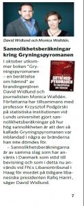 tidningen-advokaten