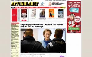Aftonbladet_2016-11-18-10-26-30
