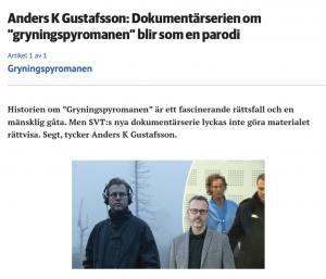 Östersundsposten