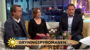 tv4-nyhetsmorgon-gryningspyromanen