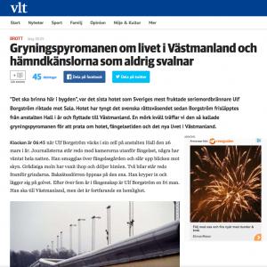 VLT_2016-11-18-10-17-40