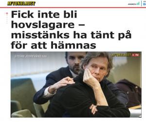 aftonbladet 20180124